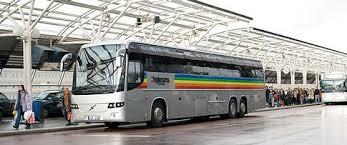 flygbuss